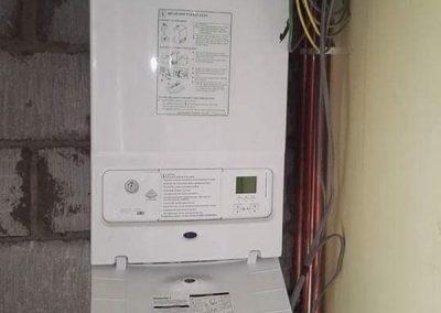 gas-plumber-preston-gallery-003