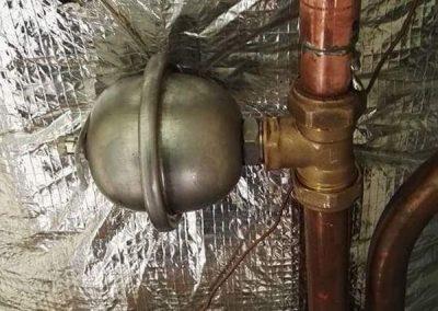 gas-plumber-preston-gallery-005