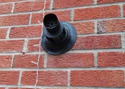 gas-plumber-preston-gallery-010