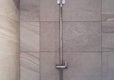 gas-plumber-preston-gallery-013
