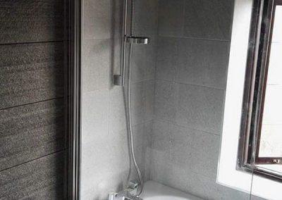 gas-plumber-preston-gallery-019