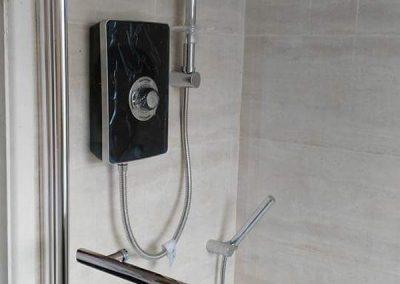 gas-plumber-preston-gallery-020
