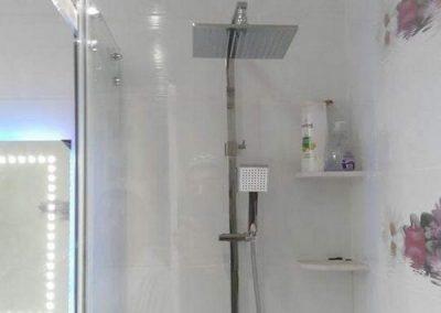 gas-plumber-preston-gallery-021